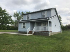 76 E Holtzmuller Rd West Manchester, OH 45382
