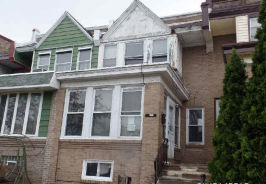 5435 Diamond St Philadelphia, PA 19131