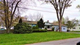10 Richard Ave Pennellville, NY 13132