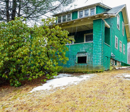 55 Stark Rd, Worcester, MA 01602