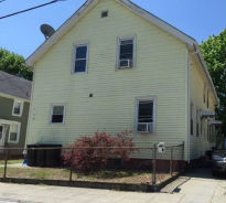 77-79 Maple Ave Johnston, RI 02919
