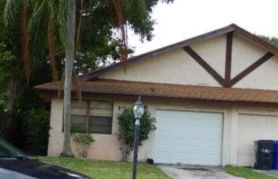 1330 Sw 75th Ave North Lauderdale, FL 33068