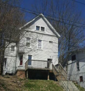 244 North St Middletown, NY 10940