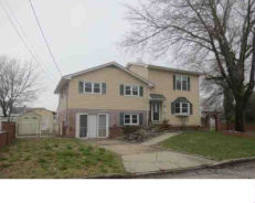 53 Maryland Ave Pennsville, NJ 08070