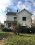 416 Forest Ave Franklin, OH 45005