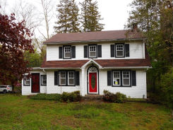 2648 Route 390 Canadensis, PA 18325