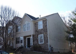 28 Gwynnswood Rd Owings Mills, MD 21117