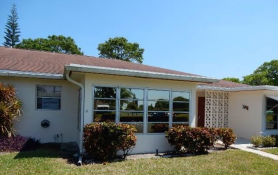 4635 Nw 3rd Ct # C Delray Beach, FL 33445