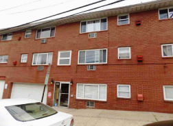 6405 Durham Ave Unit No 2G North Bergen, NJ 07047
