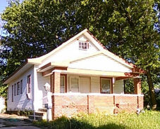 1235 S Liberty St Independence, MO 64055