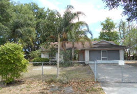 15316 Pinellas Ave Dade City, FL 33523