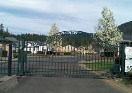 245 Red Cedar Ln Cave Junction, OR 97523