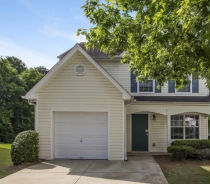 128 Spring Walk Way Unit 29 Lawrenceville, GA 30046