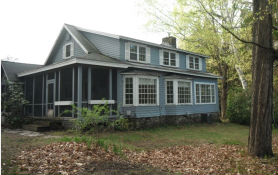 43 WHITE OAKS RD Laconia, NH 03246