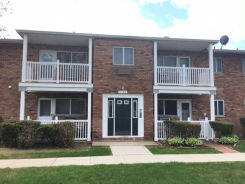 57 ADAMS RD APT 2A Central Islip, NY 11722
