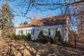 3 SORRENTO RD Wallingford, CT 06492