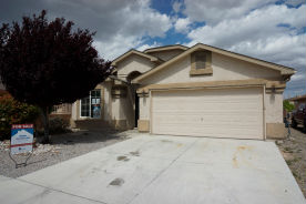 2512 BLUE SKY ST SW Albuquerque, NM 87121