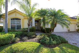 8761 HIDEAWAY HARBOR CT Naples, FL 34120