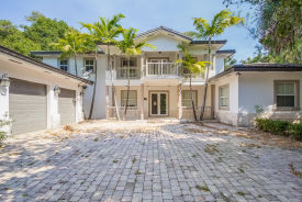 6425 Sw 84th St Miami, FL 33143