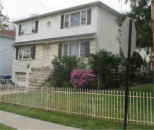 360 E GRAND ST Mount Vernon, NY 10552