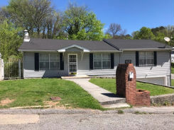 623 SHANNON AVE Chattanooga, TN 37411