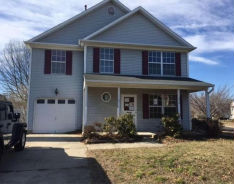 324 HUNTERS ROAD Swedesboro, NJ 08085