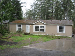 1910 E. TRAILS END DR. Belfair, WA 98528