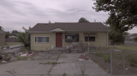 2141 WEST NEPPEL STREET Moses Lake, WA 98837