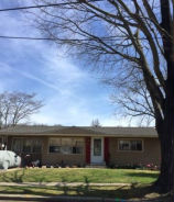 625 Oxford Dr Maple Shade, NJ 08052