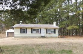 3838 Texas Rd Bivalve, MD 21814