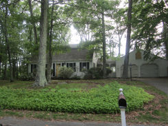 120 FOREST DR Bridgewater, MA 02324