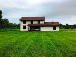 1577 County Hwy 22 Richfield Springs, NY 13439