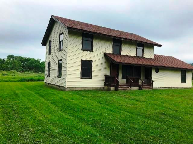 1577 County Hwy 22, Richfield Springs, NY 13439