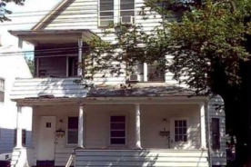1 Palmieri Ave New Haven, CT 06513