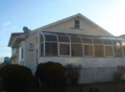 239 N Derby Ave Ventnor City, NJ 08406
