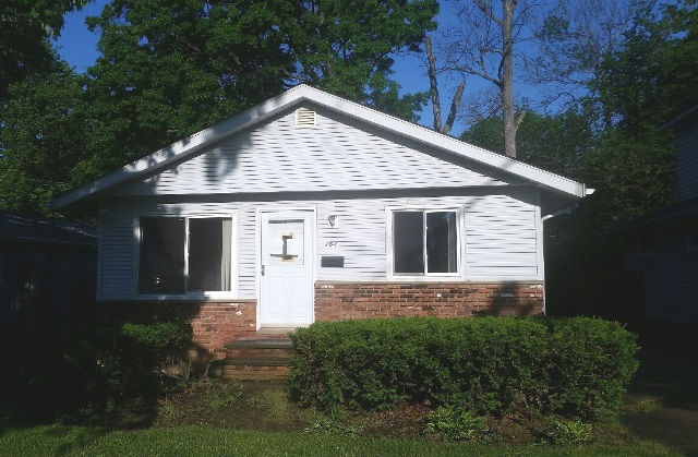 764 E 347th St, Eastlake, OH 44095