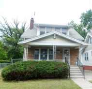 5654 Underwood St Detroit, MI 48204