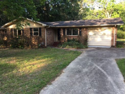8620 Eight Mile Crk Rd Pensacola, FL 32526