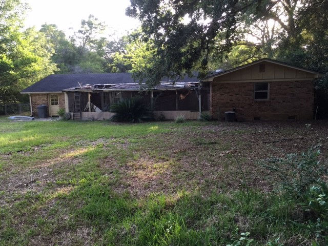 8620 Eight Mile Crk Rd, Pensacola, FL 32526