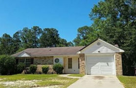 2024 Prince George Dr Gautier, MS 39553