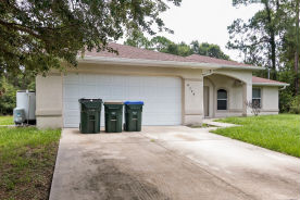 4304 Maroon Ave North Port, FL 34288