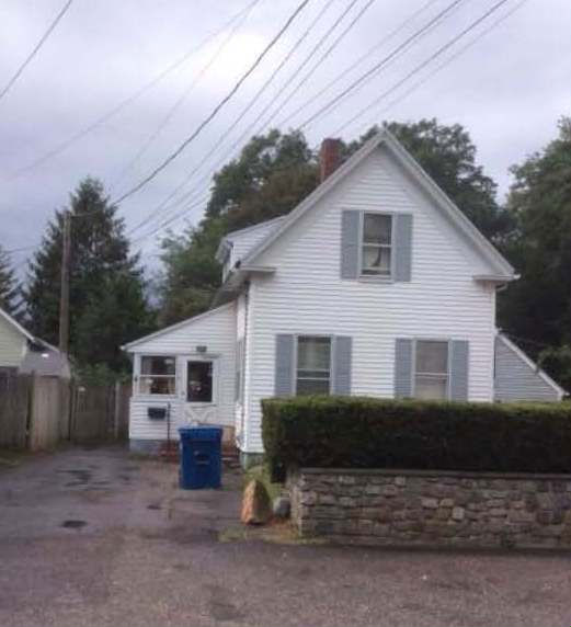 156 One Half Ct St, Plymouth, MA 02360