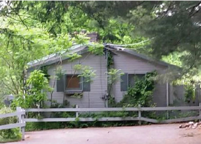 1399 Route 82, Hopewell Junction, NY 12533
