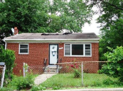 1126 Glacier Ave Capitol Heights, MD 20743