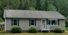 112 Corliss Ln Colebrook, NH 03576