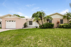 10850 SW 167th St Miami, FL 33157