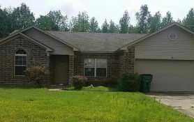 38 Ryleigh Cir Cabot, AR 72023