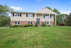 12 Briarwood Dr Middletown, NY 10940