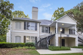 107 Peachtree Forest Ter Norcross, GA 30092