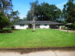1164 Frances Harriet Dr Baton Rouge, LA 70815